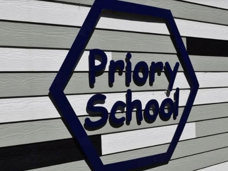 prioryschool1