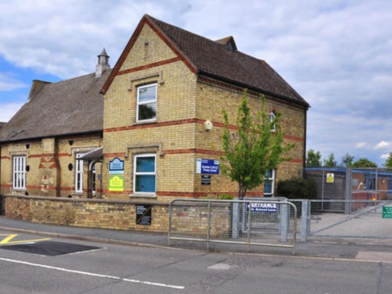 Buckden-Primary-web-ready